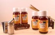 黃金蜂蜜700g買一送一活動開始 1