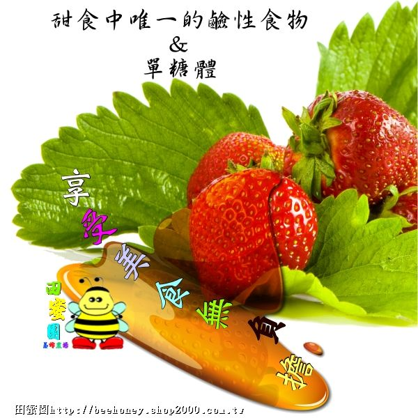 龍眼蜂蜜5台斤 2